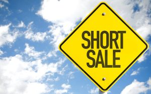 crushingshortsale